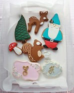 How to Store or Preserve Decorated Cookies as Keepsakes - Top 7 Tips
