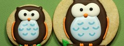 How to Decorate Cookies with Royal Icing – Top 10 Tips