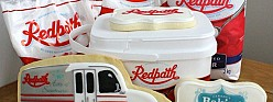 Redpath Sugar Cookies & Giveaway!