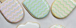 Teaching Cookie Decorating Classes for Kids – Preparation Tips