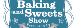 {Giveaway!} Redpath Sugar Prize Pack & Tickets to Canada's Baking & Sweets Show