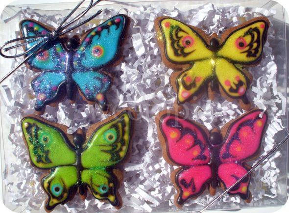 blog-butterflies-1024x754
