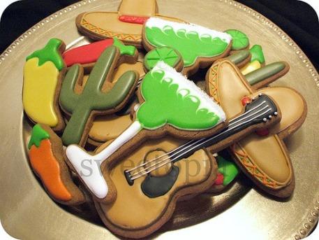 mexican-cookies-cinco-de-mayo