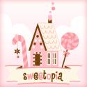 Sweet Opia
