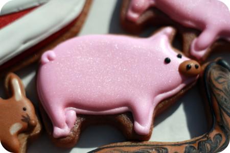 barnyard-pig
