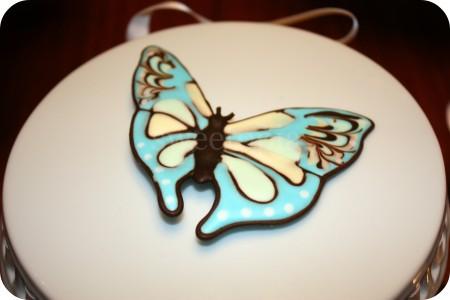 blue-butterfly-450x300
