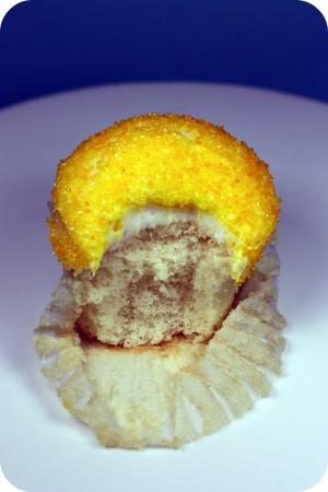 bite-of-cupcake