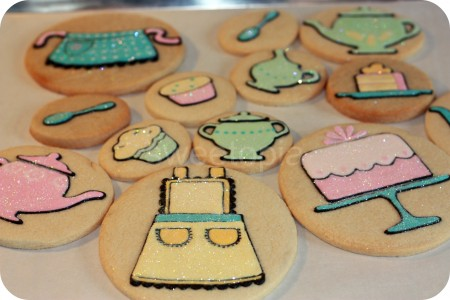 decorated-tea-party-cookies3