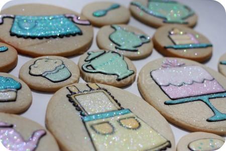 tea-party-cookies-450x300