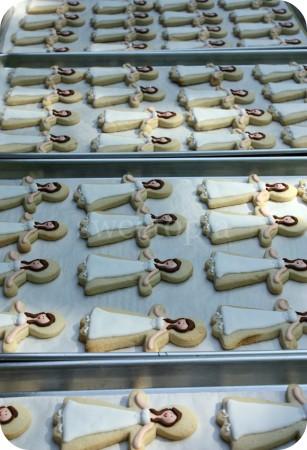 bridal-cookies11-307x450