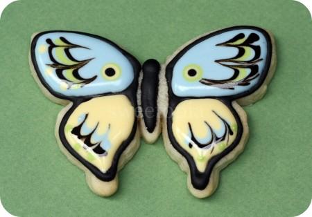 butterfly-green1