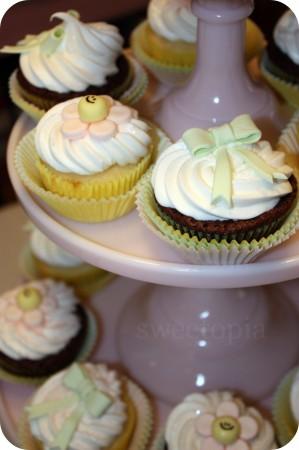 cupcake tier 2