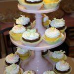 cupcake-tier-299x450