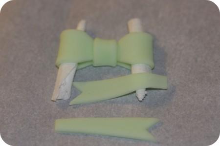 cupcake tools9