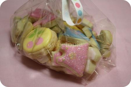 mini cookies1