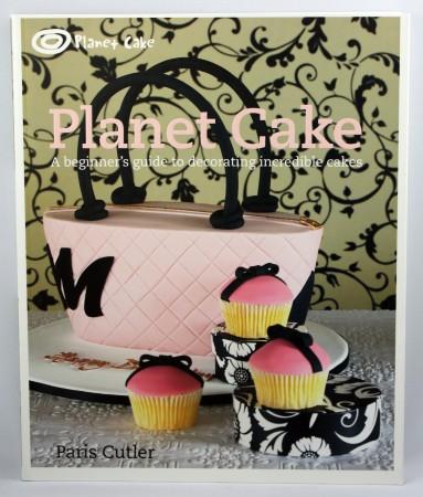 planet-cake-383x450