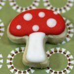 red-and-white-mushroom-cookie-picnik1-450x300