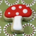 red-and-white-mushroom-cookie-picnik1-450x300