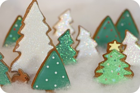 bunny-decorated-cookie-forest-decorated-cookies-450x300