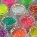 disco-dust-colors-450x335-1-1