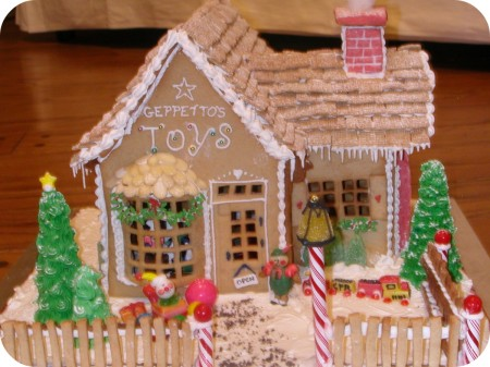 gingerbread toy shop 2