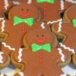 tray-of-gingerbread-men-cookies2-300x450