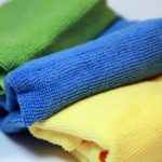 microfibre-cloths-to-use-when-wiping-royal-icing-from-piping-tips1-449x332
