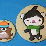 miga-and-muk-muk-olympic-mascots-vancouver-2010-450x300