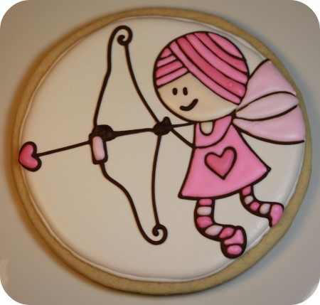 sweetopia-valentine-fairy-450x429