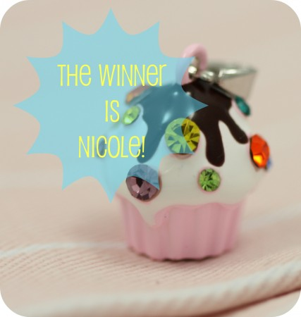 the-winner-is-nicole-comment-1131-427x450