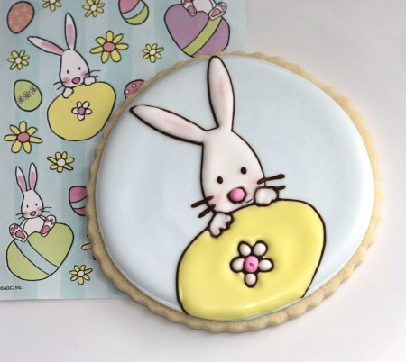 easter-bunny-cookie2