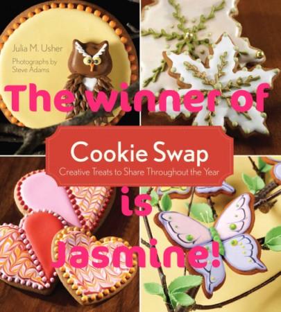 cookie-swap-book-405x450