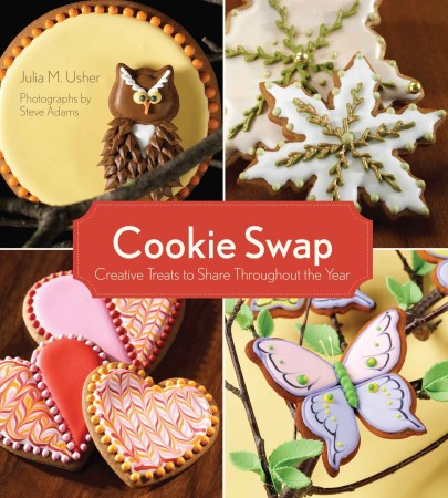 cookieswapcover2-405x450