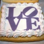 love-cookie_picnik-450x379