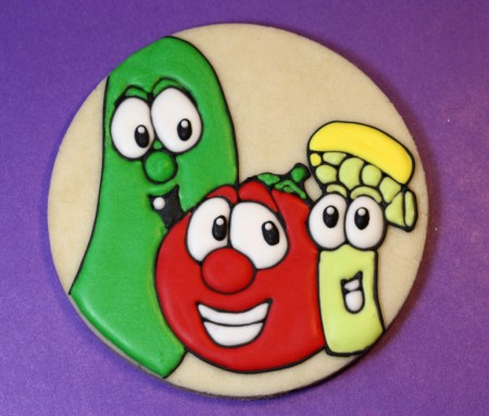 veggie-tales-cookie-450x383-1