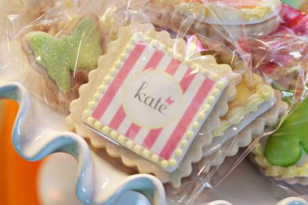 kates-3rd-birthday-1