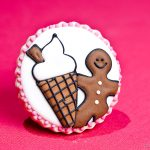 ice-cream-cone-gingerbread-man-decorated-cookie