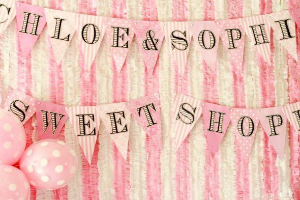 sweet-shoppe-banner-590x393