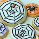 halloween-decorated-cookies-590x393