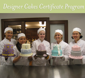 bonnie-gordon-school-designer-cakes-certificate-program