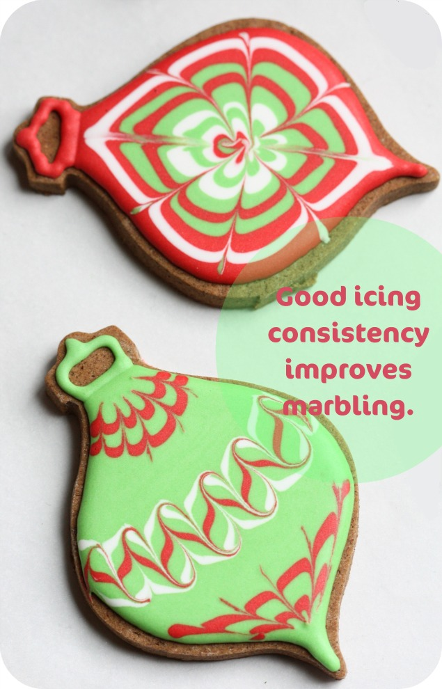 Top 10 mistakes to avoid when Decorating Cookies, Cupcakes