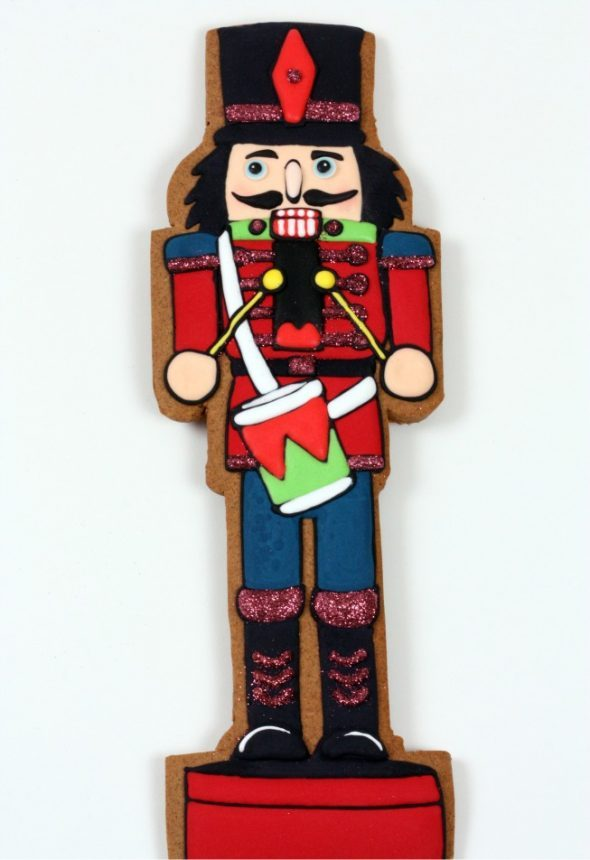 nutcracker-cookie2-590x860