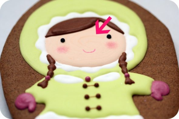 top 10 mistakes to avoid when decorating cookies cupcakes