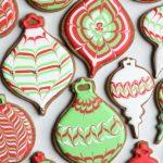 marbled-cookies