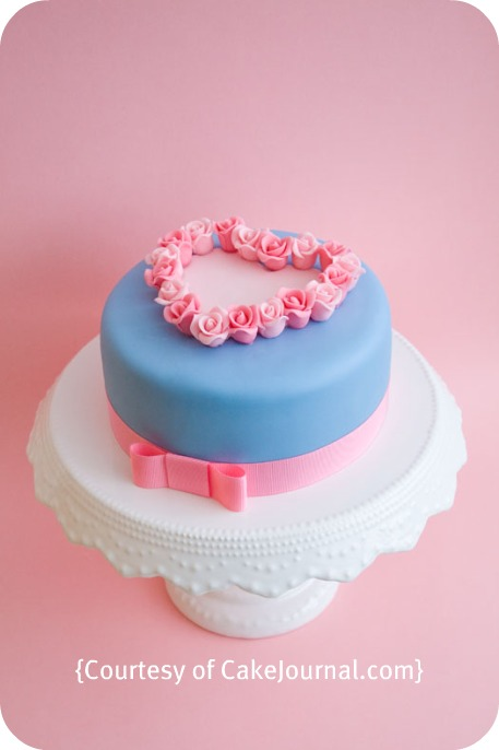 cakejournal-valentines-cake