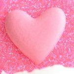 disco-dust-valentine-icing-decoration