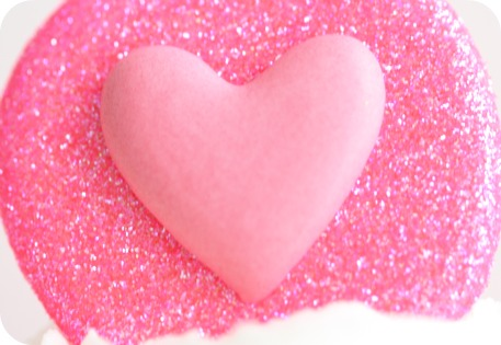 disco-dust-valentine-icing-decoration