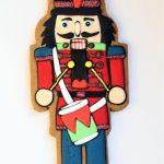 nutcracker-cookie