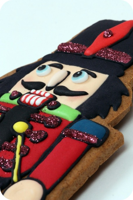 The Decorated Cookie CompanyQnwsinfo