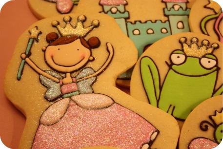 princess-cookie1